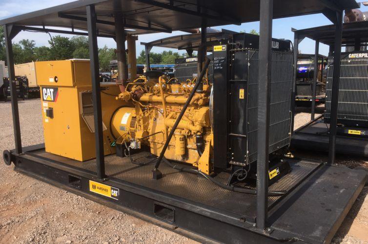 Generator Multzoetan